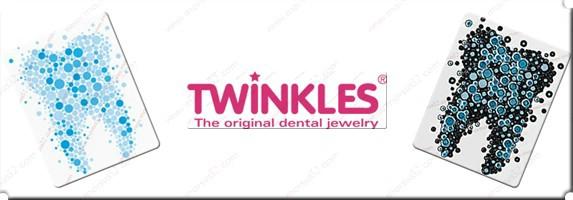 Twinkles Diş Taşları